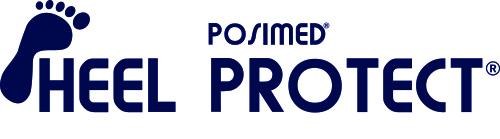 POSIMED®