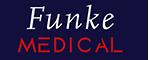 Funke Medical AG
